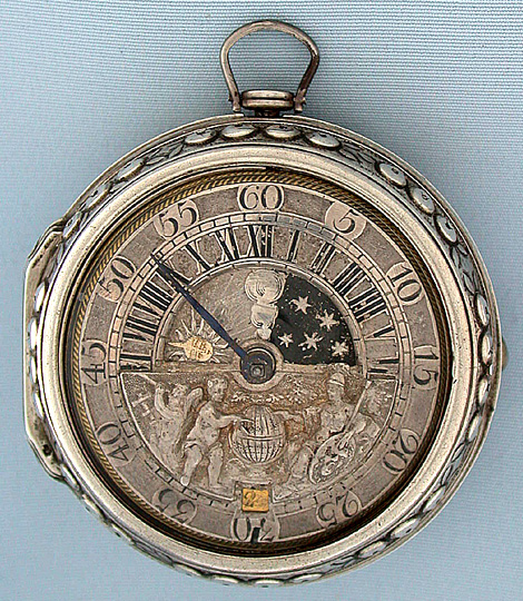 best vintage and stylish pocket watches