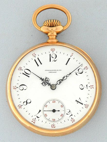 Philippes Watches of Beverly Hills